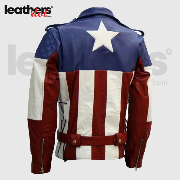 The-First-Avenger-Hot-Version-Captain-America-Leather-Jacket-1