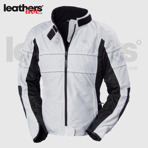 500d Cordura Aft Motorcycle Textile Rukka Air-Ya Jacket