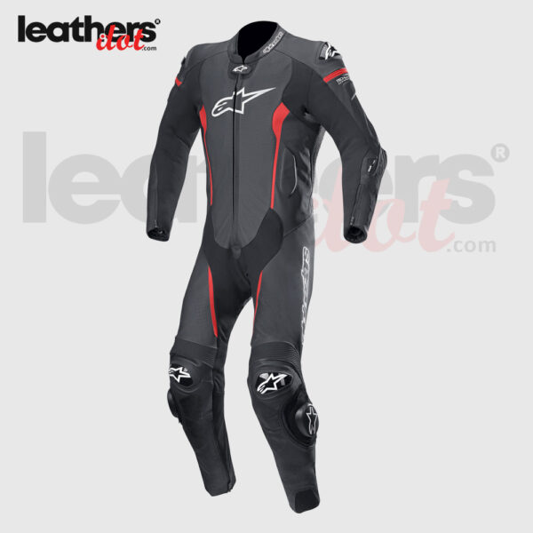 1-Piece-High-Speed-Alpinestars-Missile-Motogp-Leather-Suit-1