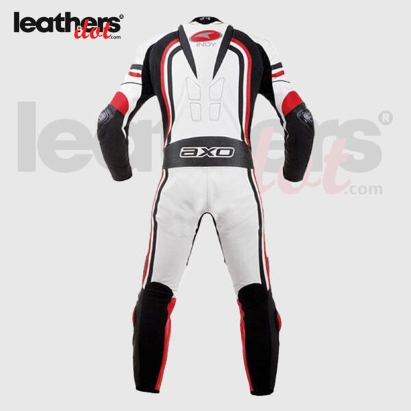 AXO-Men's-Cowhide-Motorcycle-Leather-Suit-back