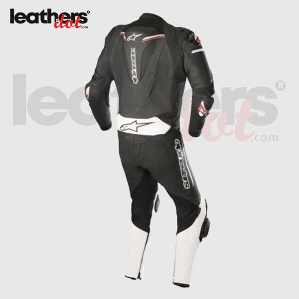 Alpinestars-Atem-Black-Motogp-Leather-Suit-back