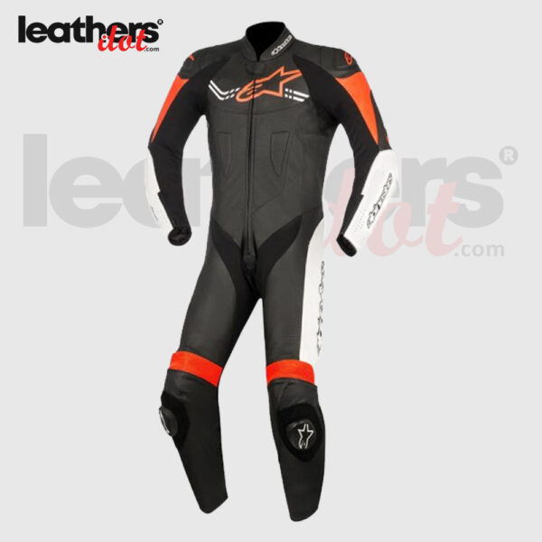 Alpinestars-Challenger-Motogp-Leather-Suit