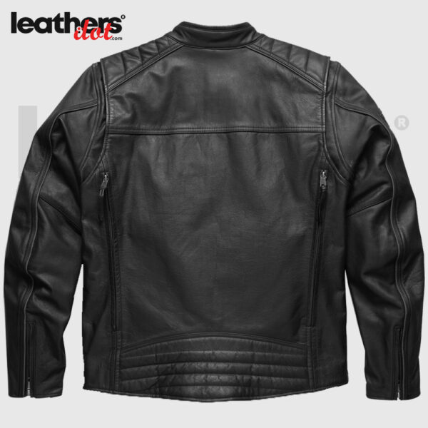 Harley-Davidson-Motorcycle-Synthesis-Pocket-System-Leather-Jacket1