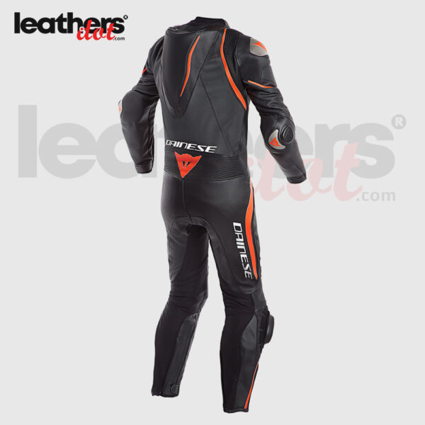 Perfect-Motogp-Dainese-Laguna-Seca-4-Biker-Racing-Leather-Suit-back