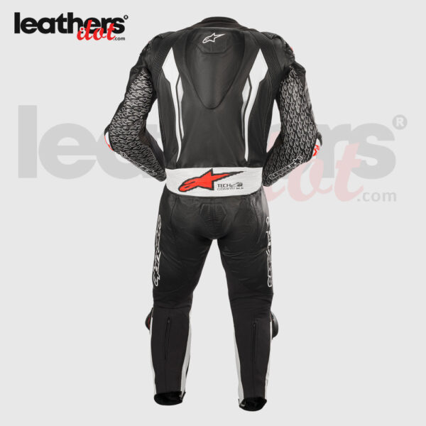 Top-Rated-Protective-Alpinestars-1-Piece-Biker-Riding-Leather-Suit---back