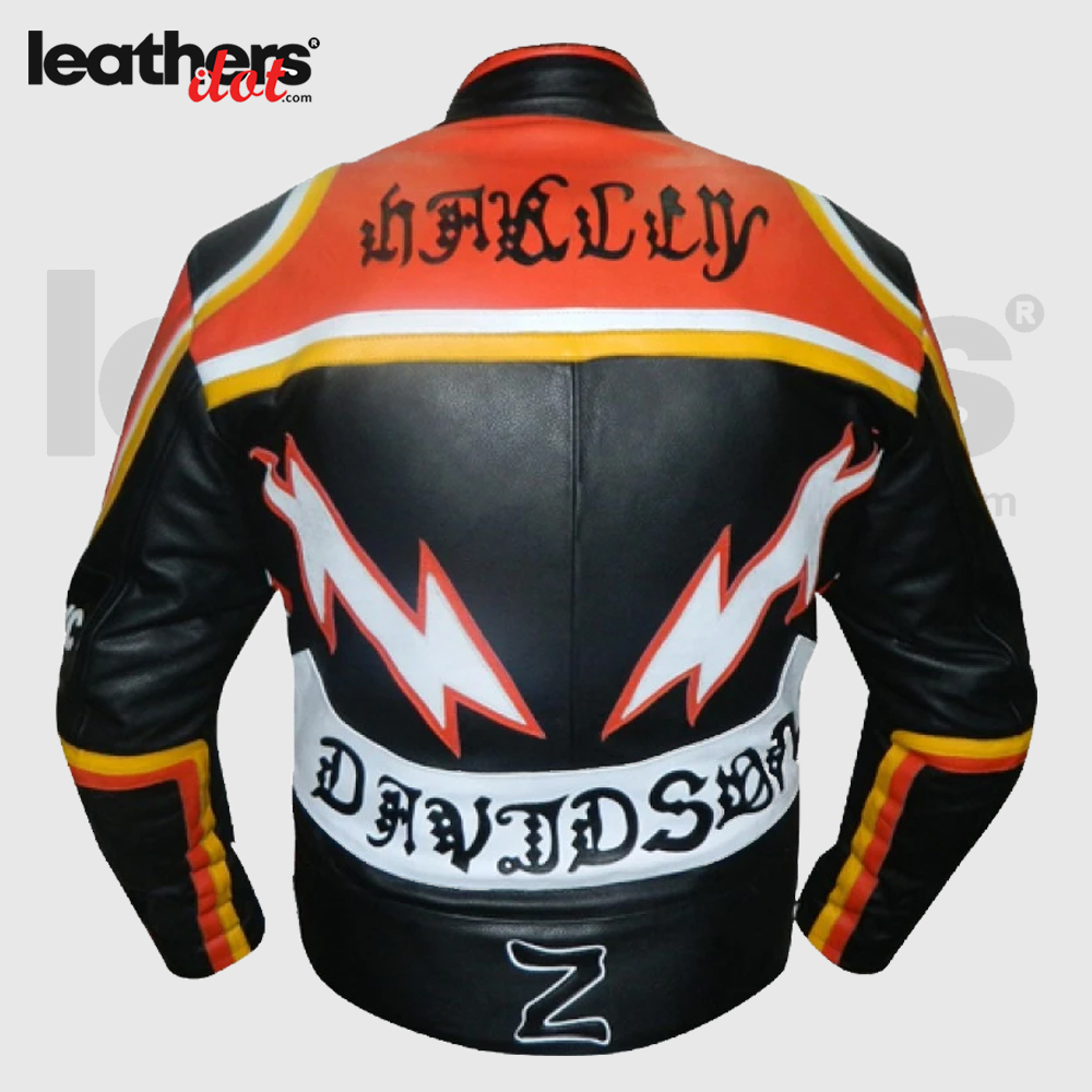 HDDM-Mickey-Rourke-Don-Johnson-Vintage-Motorcycle-Biker-Real-Leather-Jacket1